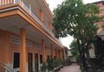 Location vacances Kampot - Ta Eng Guesthouse-4