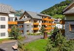 Location vacances Engelberg - Engelberg Apartment Sleeps 8 Wifi-4