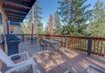 Location vacances Truckee - Donner House-2