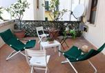 Location vacances Brindisi - Casa Marina-4