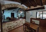 Location vacances Los Santos de Maimona - Casa Rural La Carriona-2