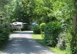 Camping Vitrac - Camping Le Bosquet-2