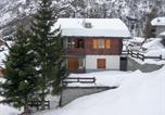 Location vacances  Vallée d'Aoste - Locazione Turistica Coup d'Coeur - Vou130-1