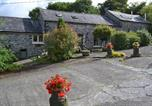 Location vacances Lampeter - Coedmor Cottages-1