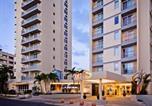 Hôtel San Juan - Best Western Plus Condado Palm Inn & Suites-4