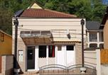 Hôtel Serbie - Hostel Beko-1