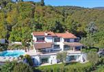 Location vacances Sabbio Chiese - Gardagate - Villa Ezia-1