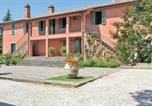 Location vacances  Province de Terni - Holiday home San Venanzo 39 with Outdoor Swimmingpool-4