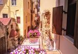 Location vacances Chania - Helios Traditional Home-1