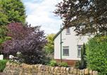 Location vacances Mansfield - Bryn Tor - The Gardener's House-1