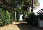 Location vacances Sava - Villa del Sole-2