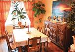 Location vacances Gourlizon - Awesome home in Landudec w/ 3 Bedrooms-4