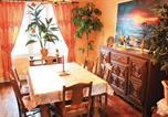 Location vacances Plage de Plovan - Awesome home in Landudec w/ 3 Bedrooms-4