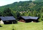 Location vacances La Bresse - Chalet - La Bresse-2