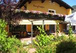 Location vacances Leutasch - Bergfrieden Leutasch/Seefeld-1