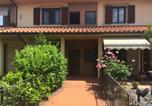 Location vacances Terranuova Bracciolini - Appartamento alle porte del chianti-1