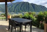 Location vacances Ossuccio - Il Giardinetto-1
