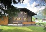 Location vacances Maishofen - Lahntal-2