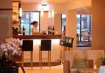 Hôtel Maikammer - Wiedemann's Weinhotel-4