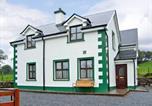 Location vacances Dingle - Cloghane House-1