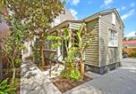 Location vacances North Charleston - Quiet 2bd Condo in the Midst of Culinary Paradise-2