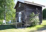 Location vacances Kramfors - Stuga Jannes-1