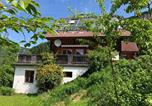 Location vacances Bad Goisern - Haus Panorama-4