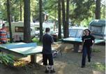 Camping République tchèque - Camp Jiskra-4