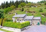 Location vacances Dolwyddelan - Henrhiw Bach-2