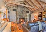 Location vacances Incline Village - Hillside Home w/ Hot Tub & Lake Tahoe Access!-4