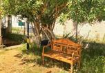 Location vacances La Ciotat - Maison à Louer La Ciotat au calme proches commerces-3