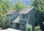 Location vacances Franconia - Family Friendly Resort Condos at Loon Mountain-1