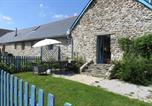 Location vacances Plomodiern - Corentin Cottages-1