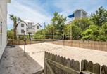 Location vacances Santa Rosa Beach - Sea It All-2