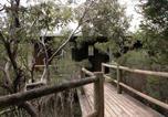 Location vacances Karatta - Raven Cottage-4