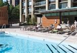 Location vacances Boston - Global Luxury Suites at the Commonwealth-2