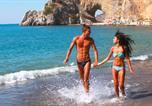 Villages vacances Diamante - Villaggio Marbella Club-1
