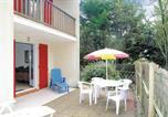 Location vacances Bretignolles-sur-Mer - Holiday Home Maison De La Plage-2