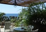 Location vacances Diso - La Casetta-1