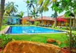 Location vacances Bentota - Kurumba Villas-1