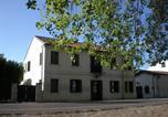 Location vacances Fossò - My Casa Elisa-4