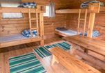 Camping Finlande - Camping Lappeenranta-2