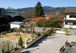 Location vacances Rottach - Gasthof Schandl-1