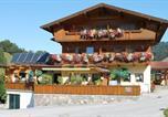 Hôtel Wörgl - Hotel Sonne-2