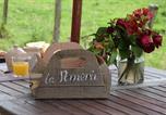 Location vacances Saint-Aubin-du-Plain - La Pomerie-3
