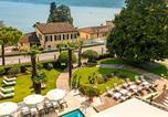 Hôtel San Felice del Benaco - Hotel Laurin-4