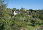 Location vacances Arcola - La Fattoria di Nonna Eugenia-3