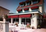 Location vacances  Jersey - Seawold Guest House-1