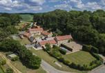 Location vacances Pickering - High Oaks Grange - Cottages-1