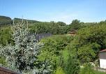 Location vacances Chrastava - Privat Apartma Ulrych-3